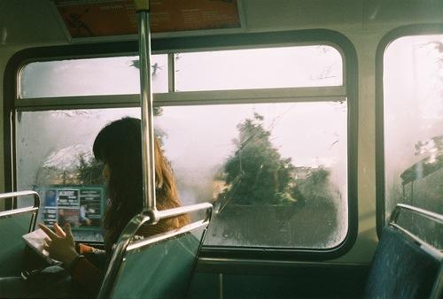 foto 01